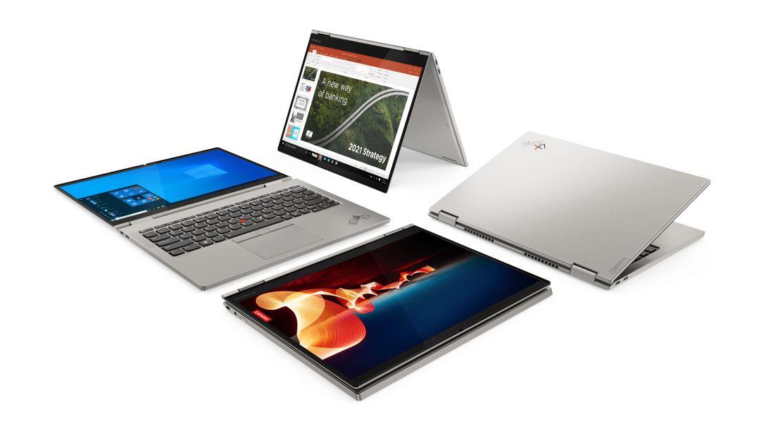 CES-2021-Lenovo-anuncios-CulturaGeek-9
