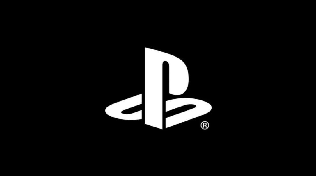 Comprar-PlayStation-Store-PSN-Argentina-1