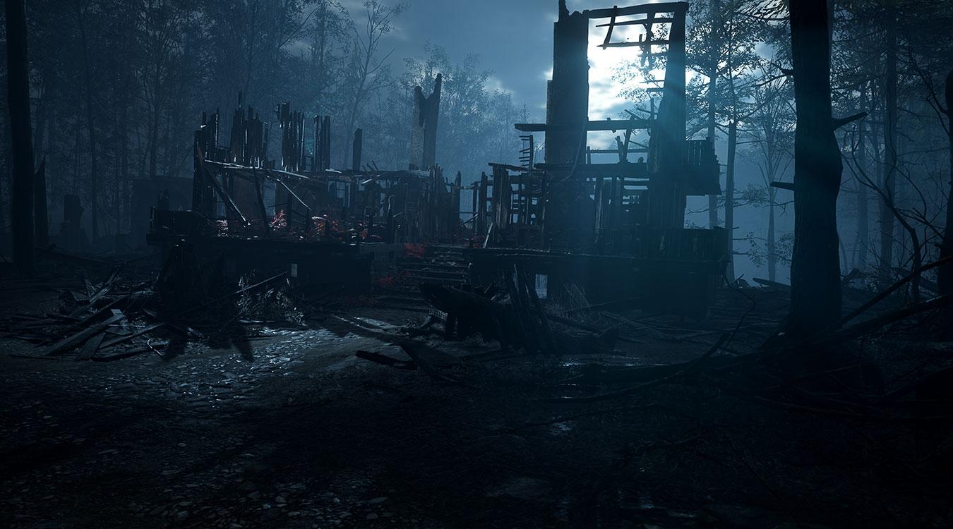 Bloober-Team-Silent-Hill