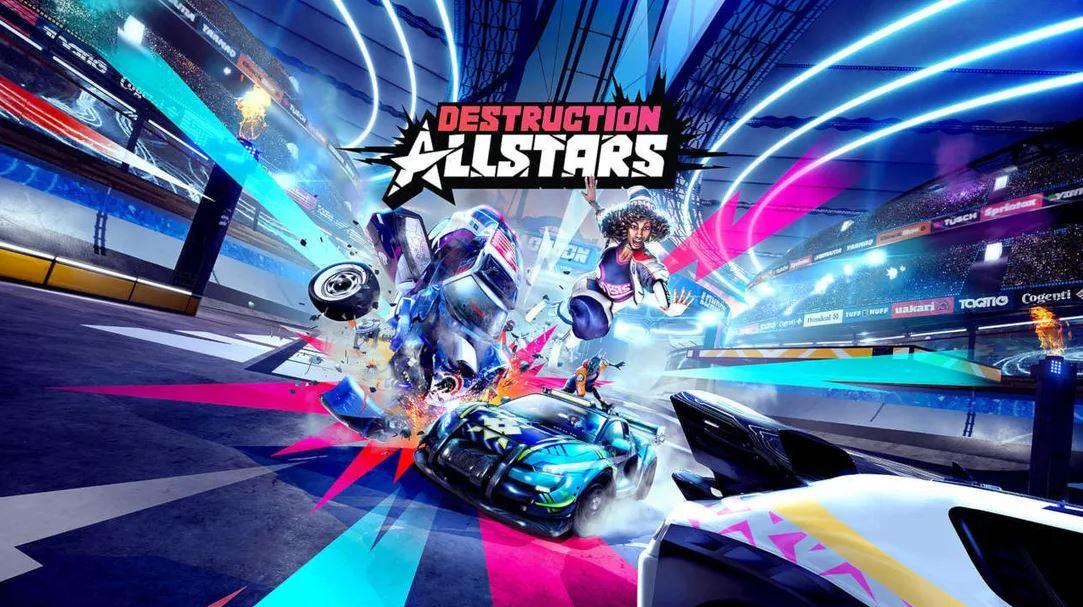 Destruction-AllStars-CulturaGeek