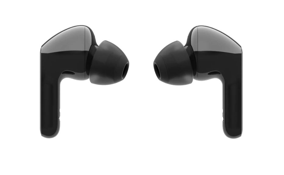 LG-Tone-Free-FN6-CulturaGeek-3