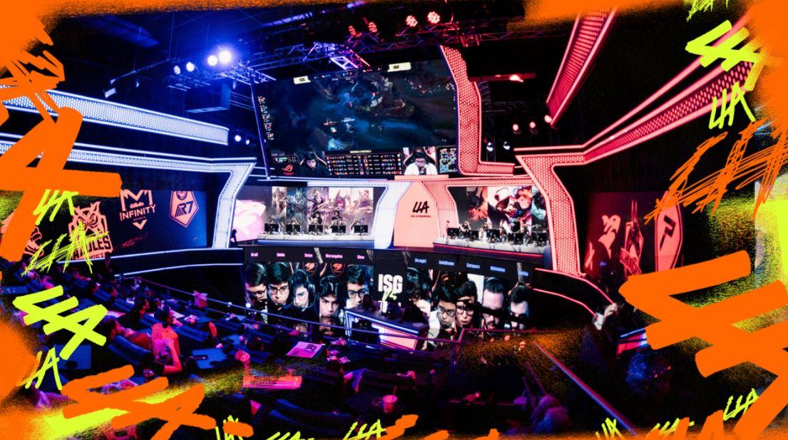 LLA-League-of-Legends-Riot-Games-Equipos-CulturaGeek-3
