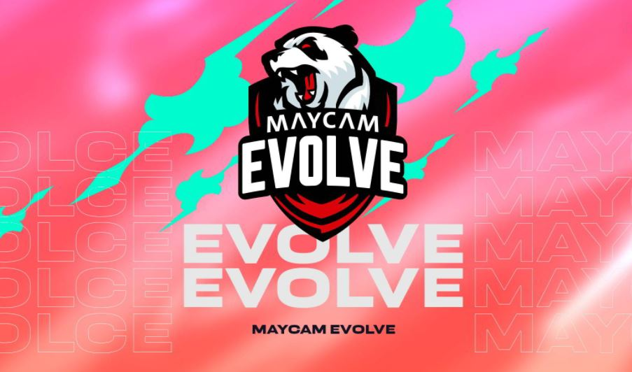 Maycam-Evolve-CulturaGeek-3