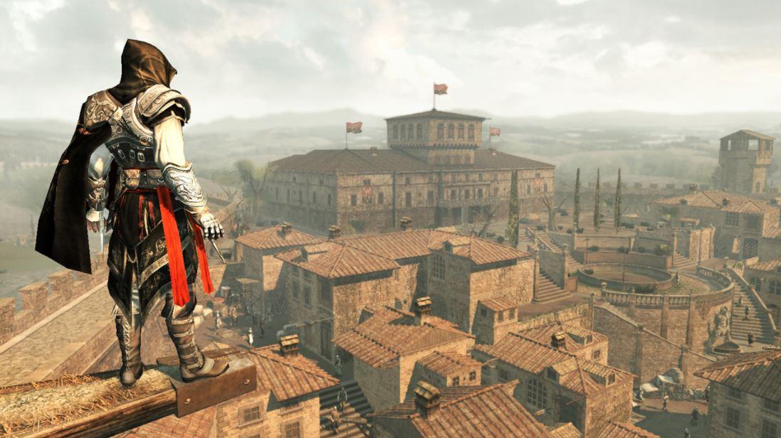 Mejores-Assassins-Creed-CulturaGeek-1