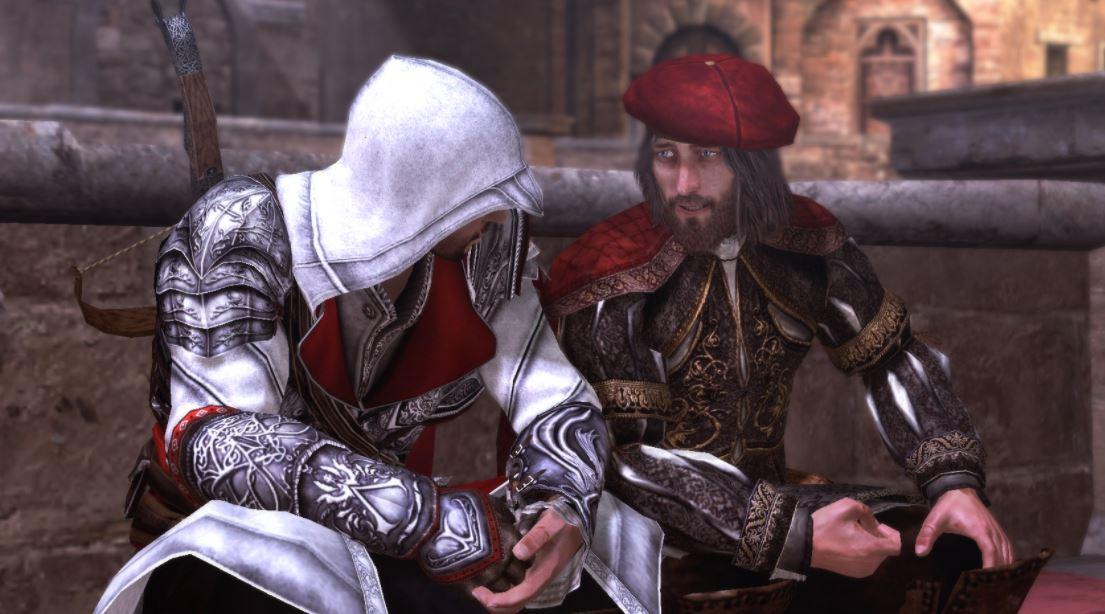Mejores-Assassins-Creed-CulturaGeek-10