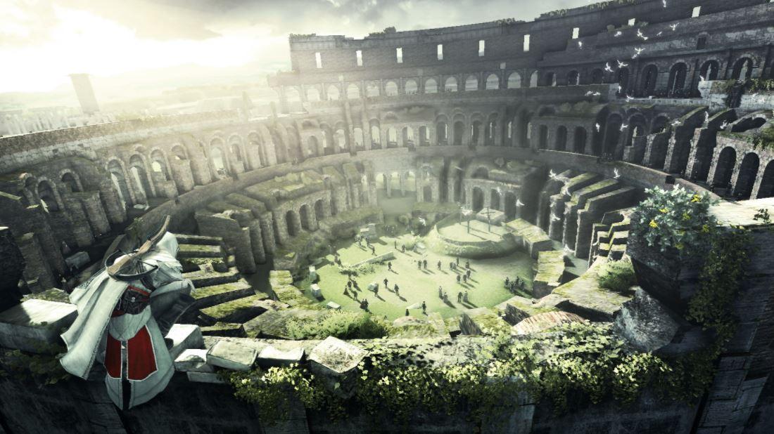 Mejores-Assassins-Creed-CulturaGeek-11