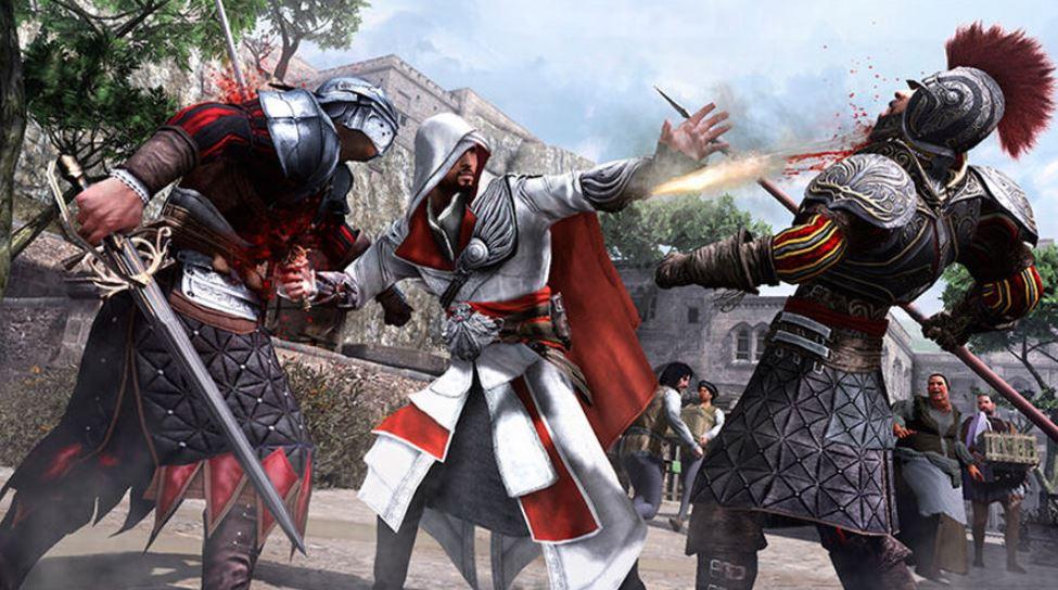 Mejores-Assassins-Creed-CulturaGeek-12
