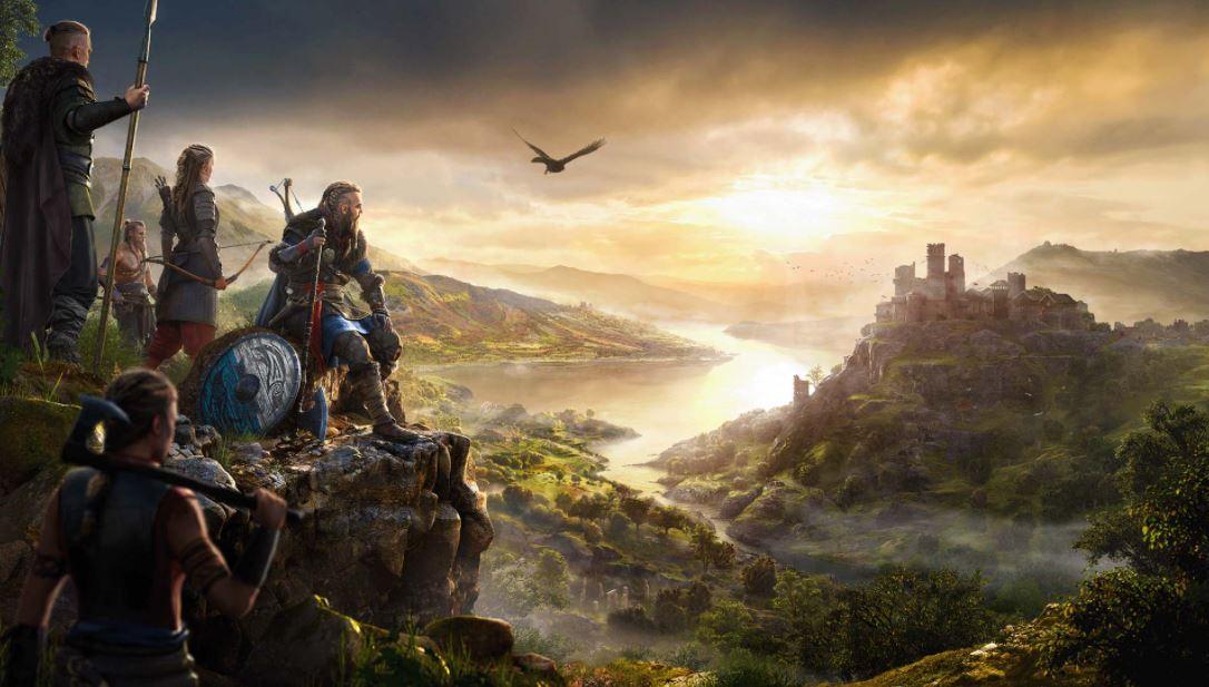 Mejores-Assassins-Creed-CulturaGeek-2