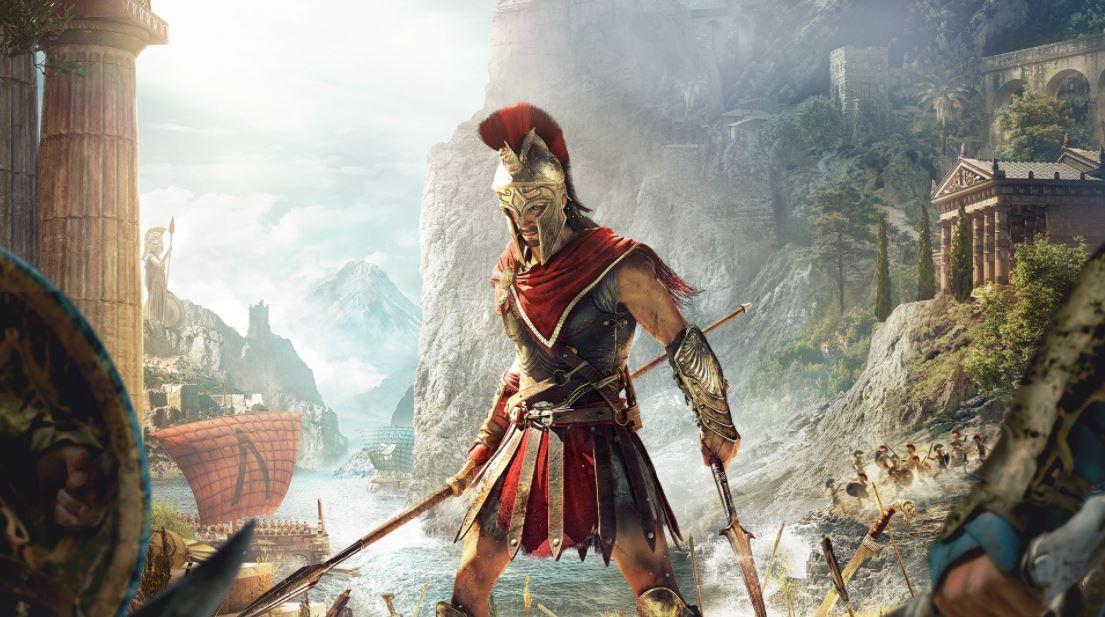 Mejores-Assassins-Creed-ubisoft-CulturaGeek-3