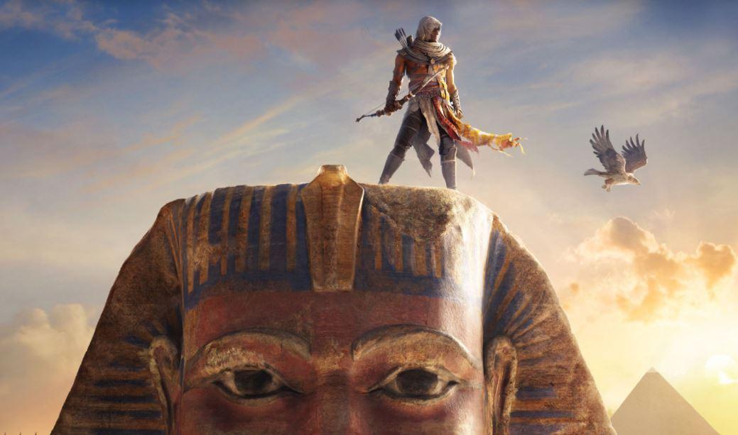 Mejores-Assassins-Creed-CulturaGeek-4