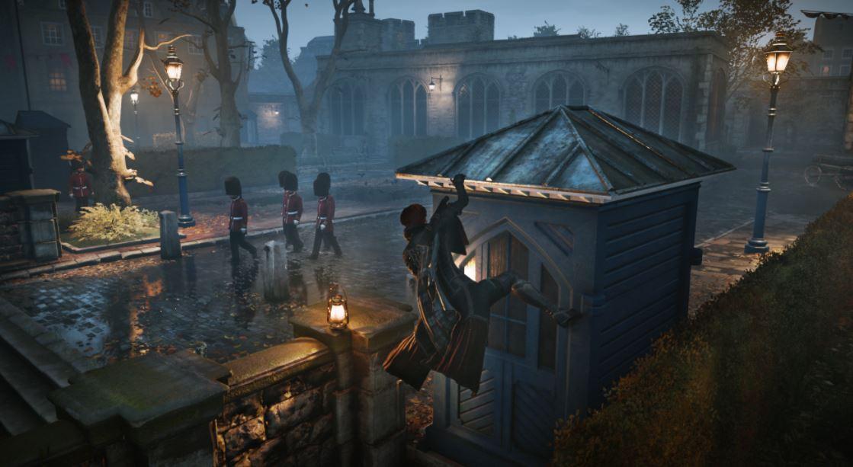 Mejores-Assassins-Creed-CulturaGeek-5