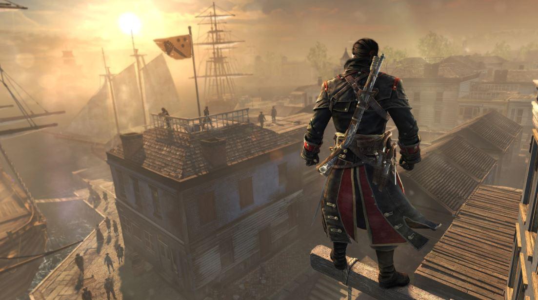 Mejores-Assassins-Creed-CulturaGeek-6