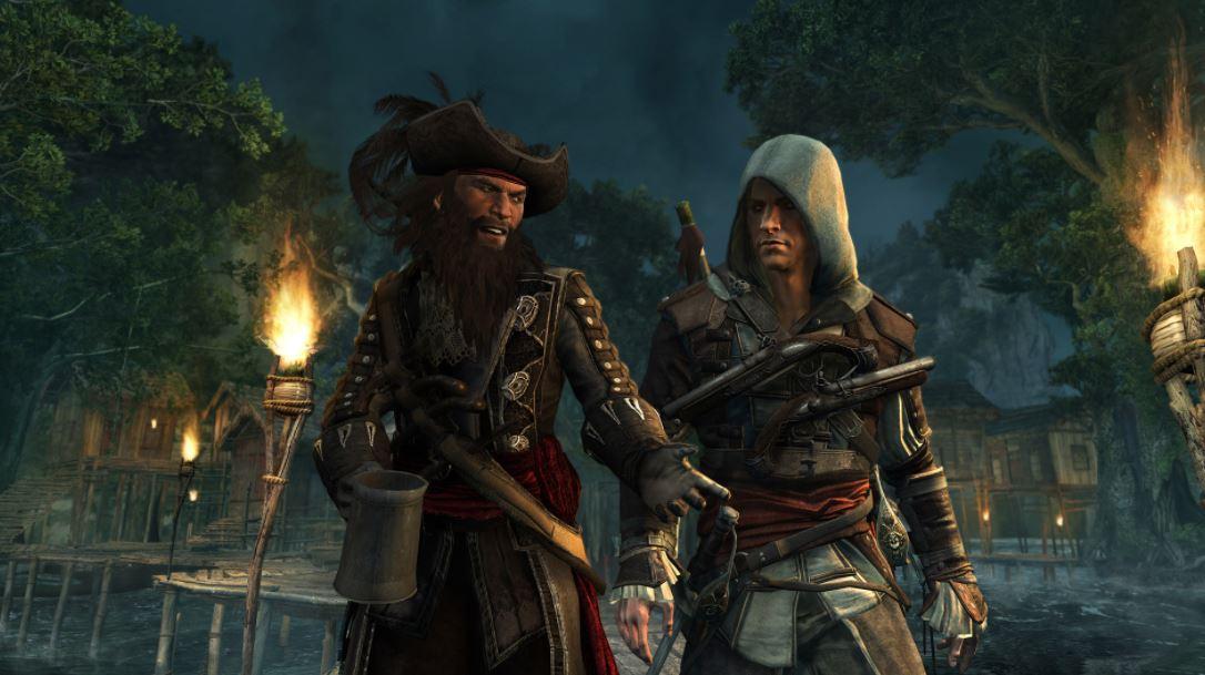 Mejores-Assassins-Creed-CulturaGeek-7
