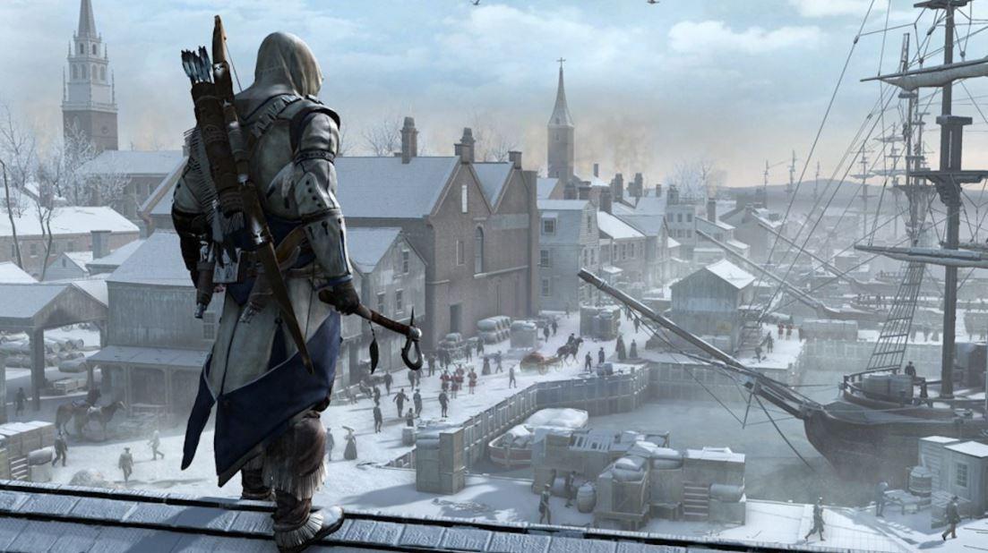 Mejores-Assassins-Creed-CulturaGeek-8