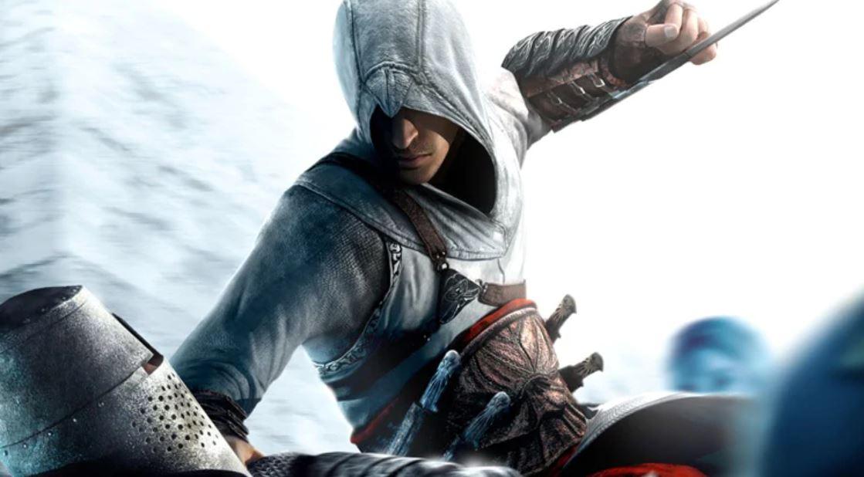 Mejores-Assassins-Creed-CulturaGeek-9