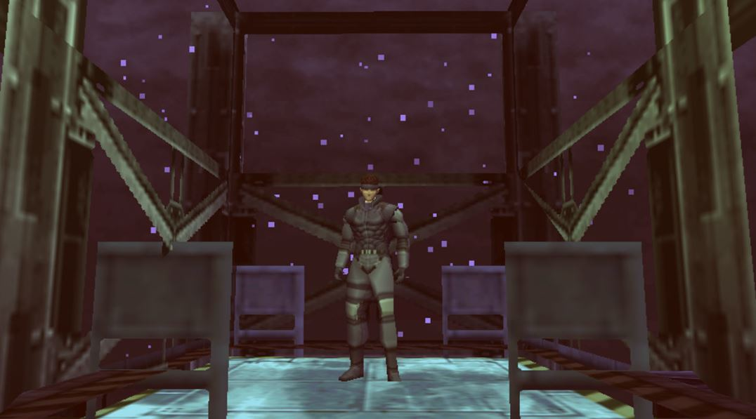 Metal-Gear-Solid-Remake-CulturaGeek-1