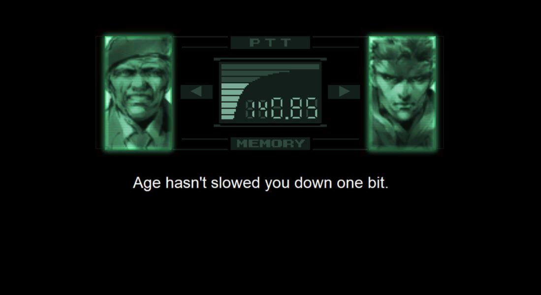 Metal-Gear-Solid-Remake-CulturaGeek-2