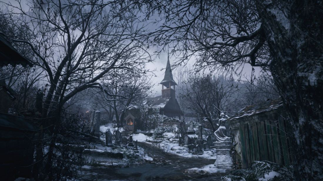 Resident-Evil-Village-CulturaGeek-2