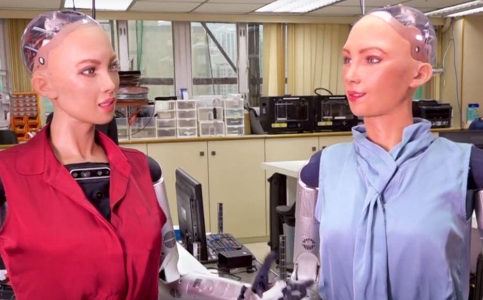 Sophia-Hanson-Robotics-CulturaGeek-3
