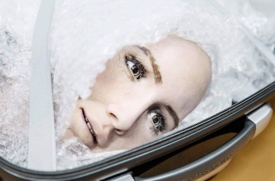 Sophia-Hanson-Robotics-CulturaGeek-5