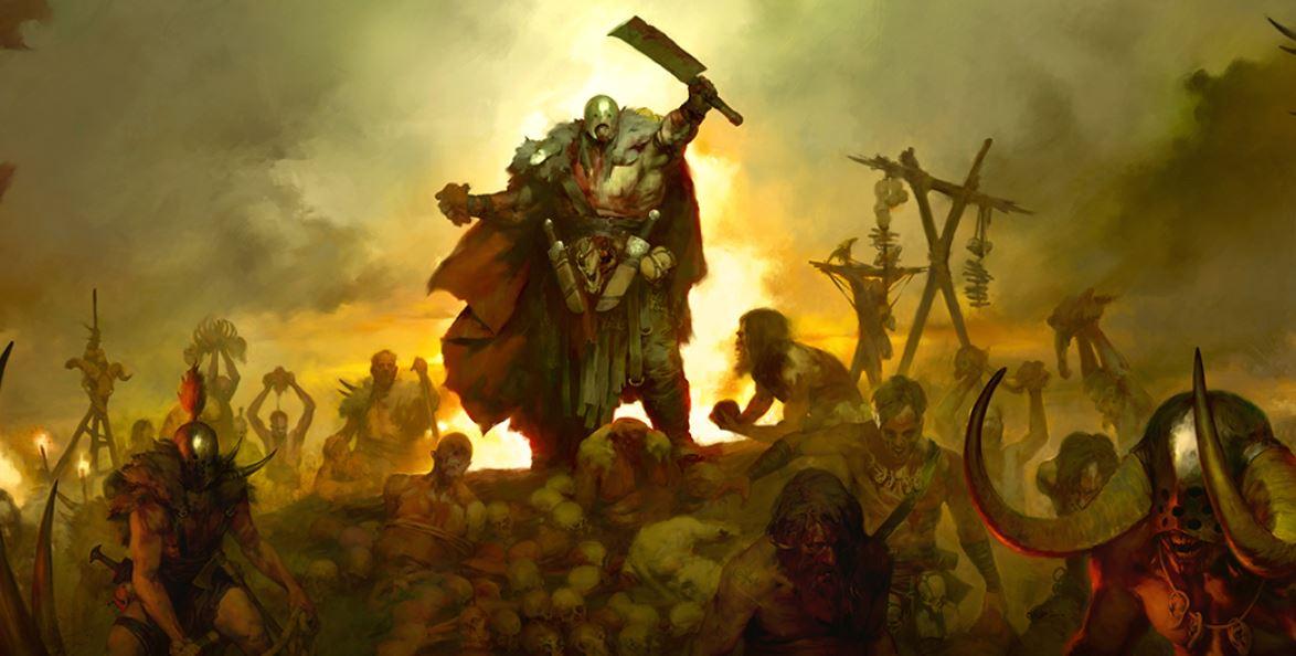 Blizzcon-2021-anuncios-Diablo-IV