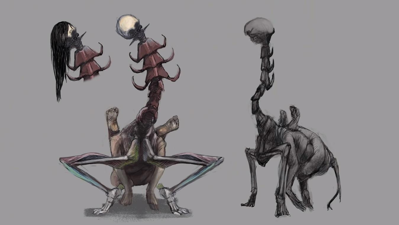 Bokeh-Game-Studio-Proyecto-CulturaGeek-2