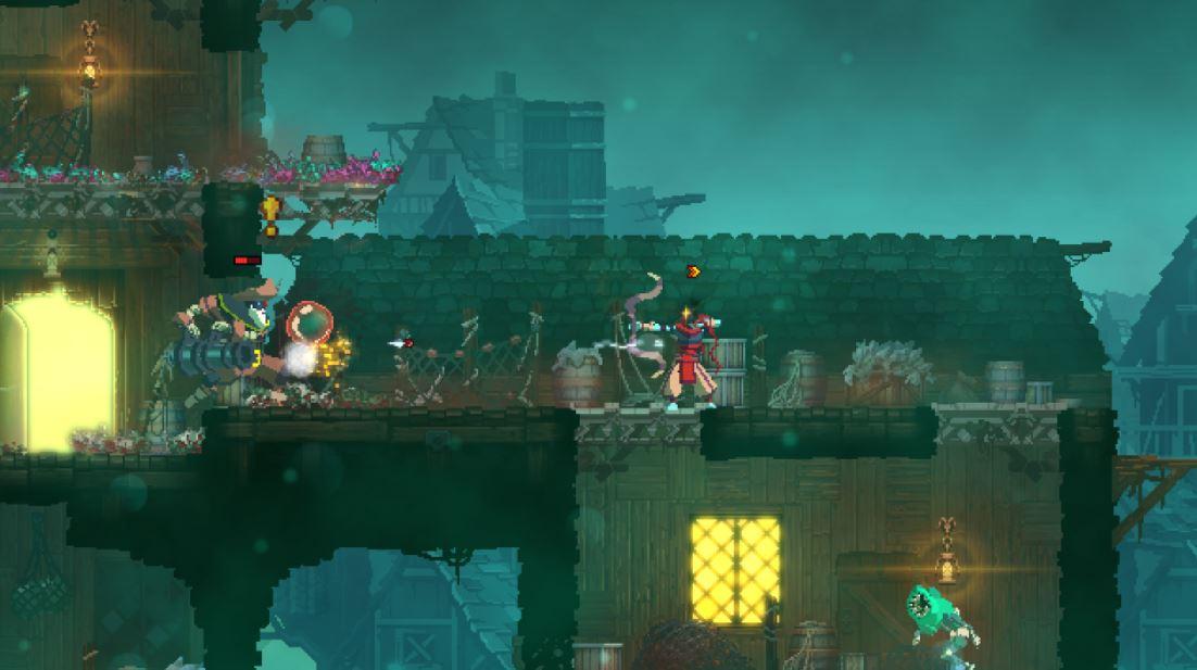 Dead-Cells-Nintendo-Switch-CulturaGeek
