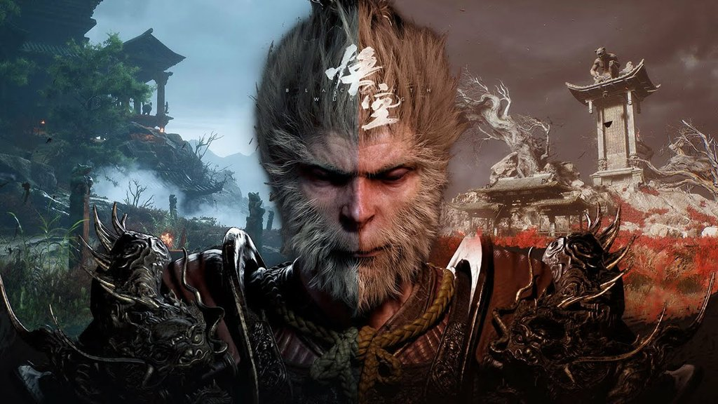 Black Myth: Wukong debuts New Gameplay Trailer for Chinese New Year