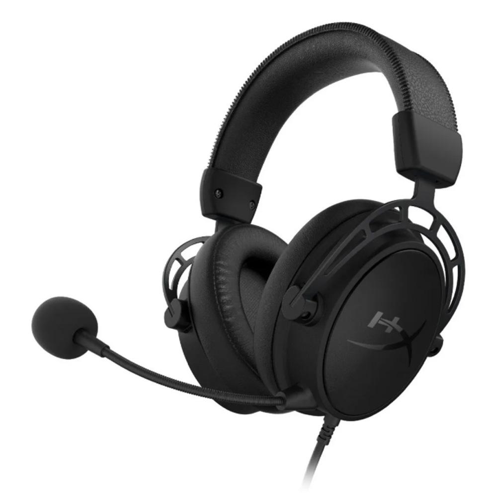 HyperX auriculares