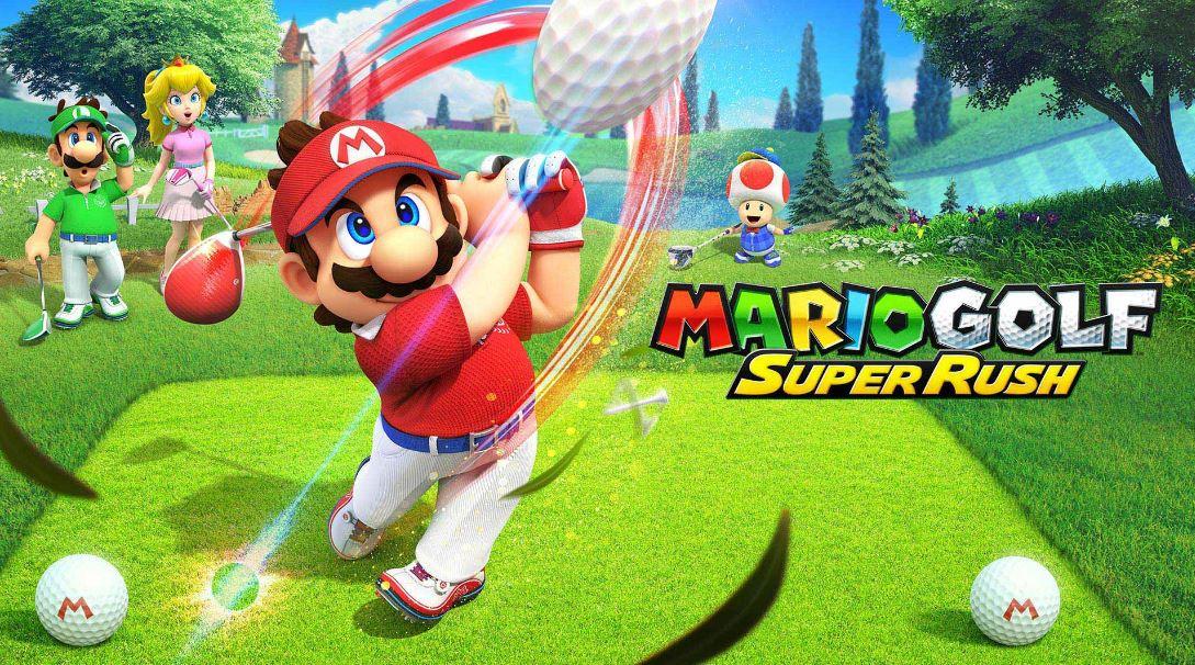 Mario-Golf-SuperRush-CulturaGeek