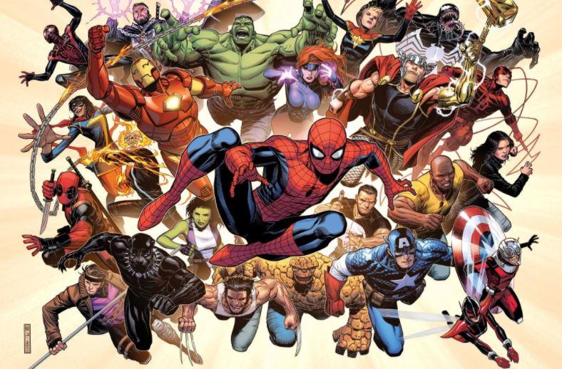 Marvel-616-CulturaGeek