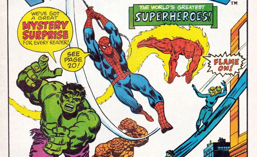 Marvel-heroes-villanos-CulturaGeek