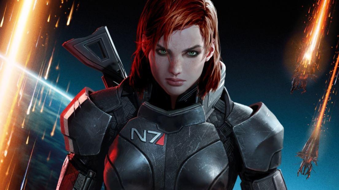 Mass-Effect-Legendary-Edition-CulturaGeek-1