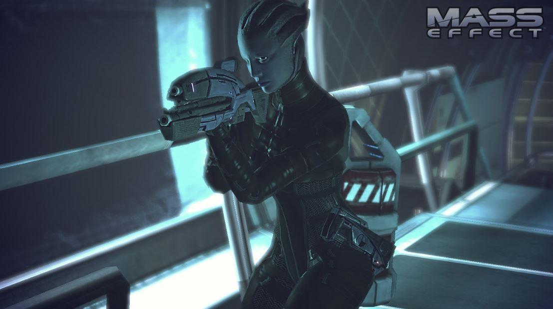 Mass-Effect-Legendary-Edition-CulturaGeek-2