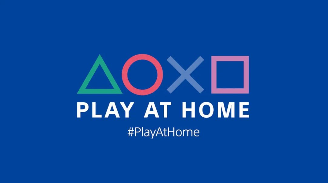 Play-at-Home-CulturaGeek