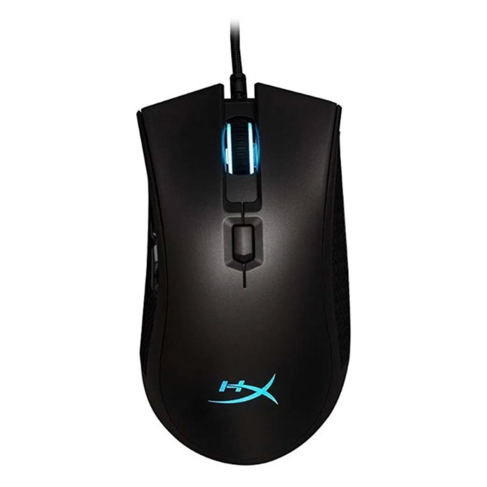 mouse HyperX
