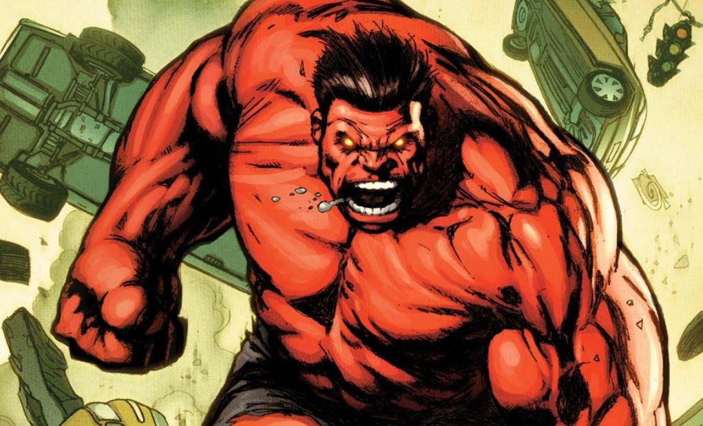 Red-Hulk-CulturaGeek