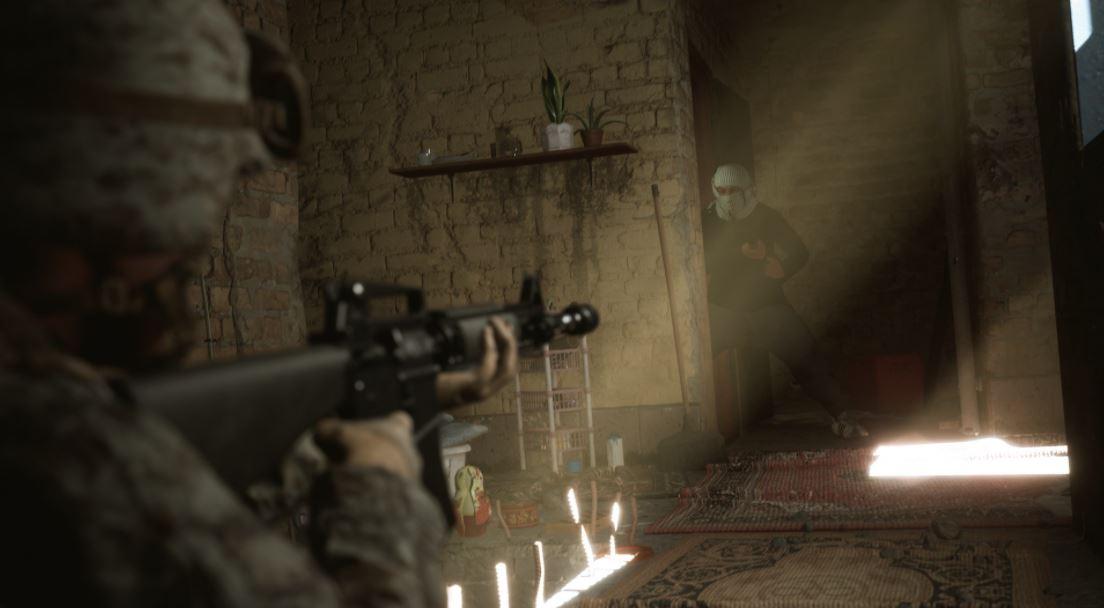 Six-Days-in-Fallujah-CulturaGeek-1