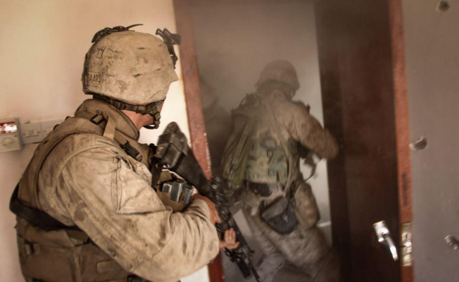 Six-Days-in-Fallujah-CulturaGeek-2