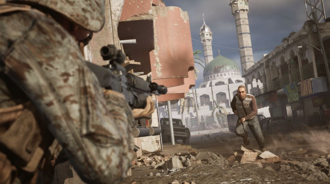 Six-Days-in-Fallujah-CulturaGeek-4