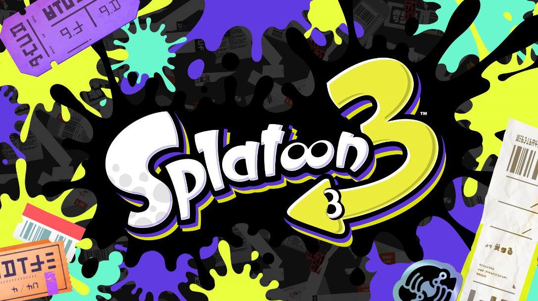 Splatoon-3-CulturaGeek