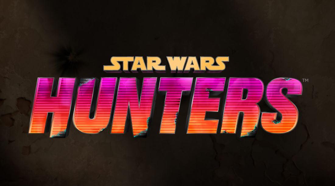 Star-Wars-Hunters-nintendo-direct-CulturaGeek