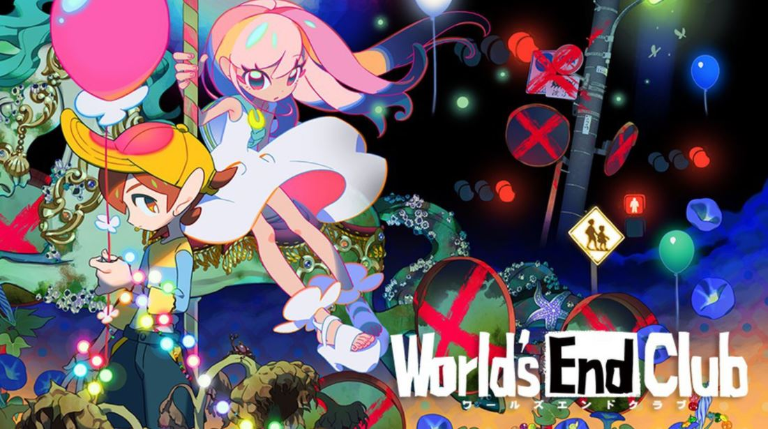 Worlds-End-Club-CulturaGeek