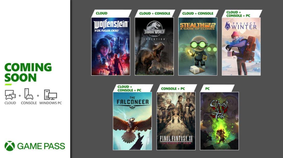 Xbox-Game-Pass-CulturaGeek-1