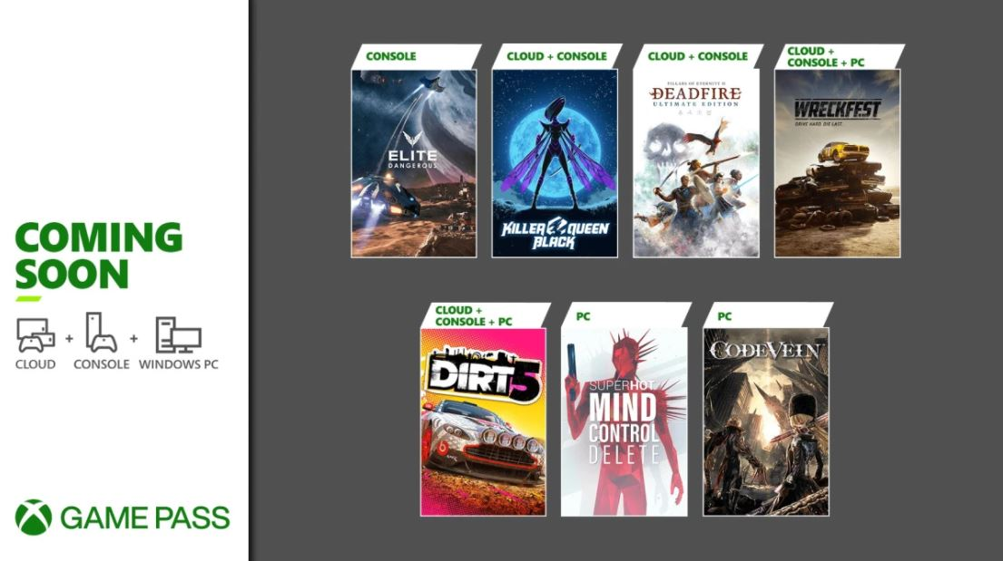 Xbox-Game-Pass-Febrero-2021-CulturaGeek