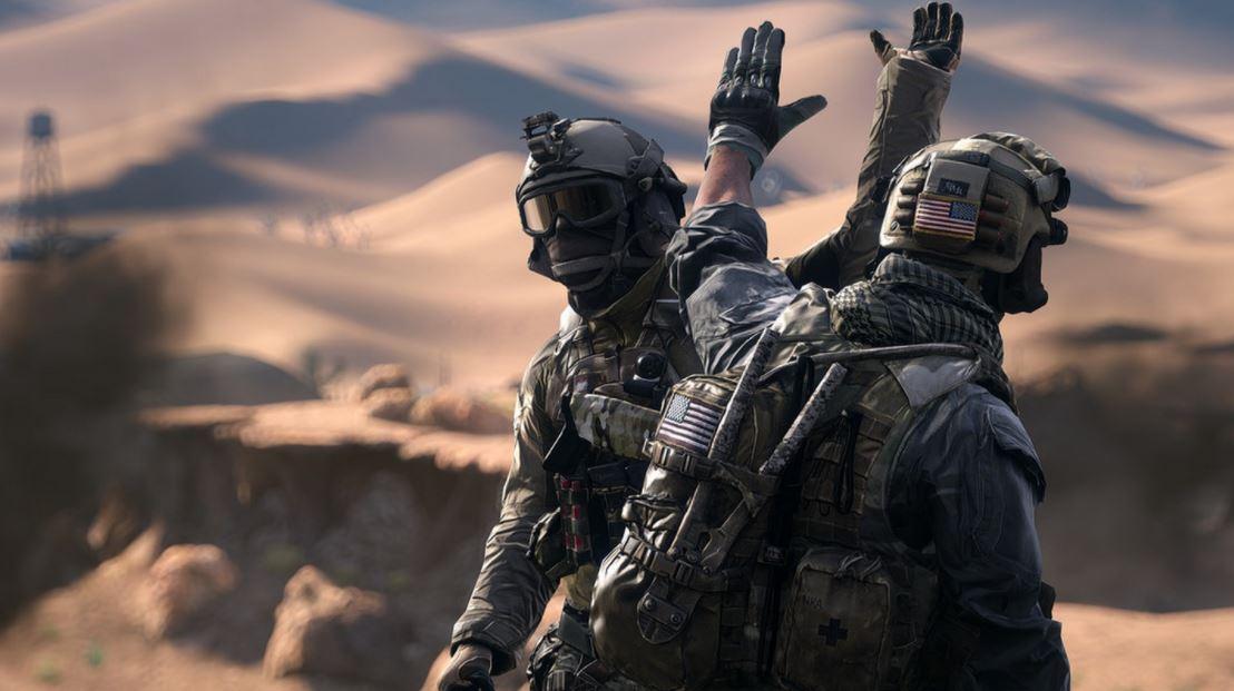Battlefield-4-CulturaGeek-1