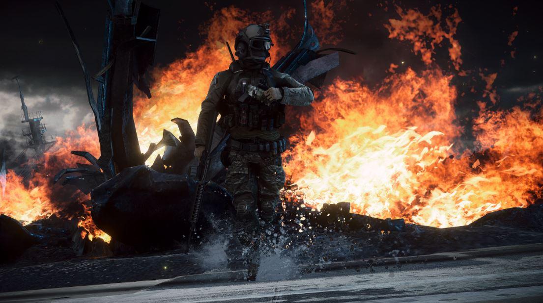 Battlefield-4-CulturaGeek-2