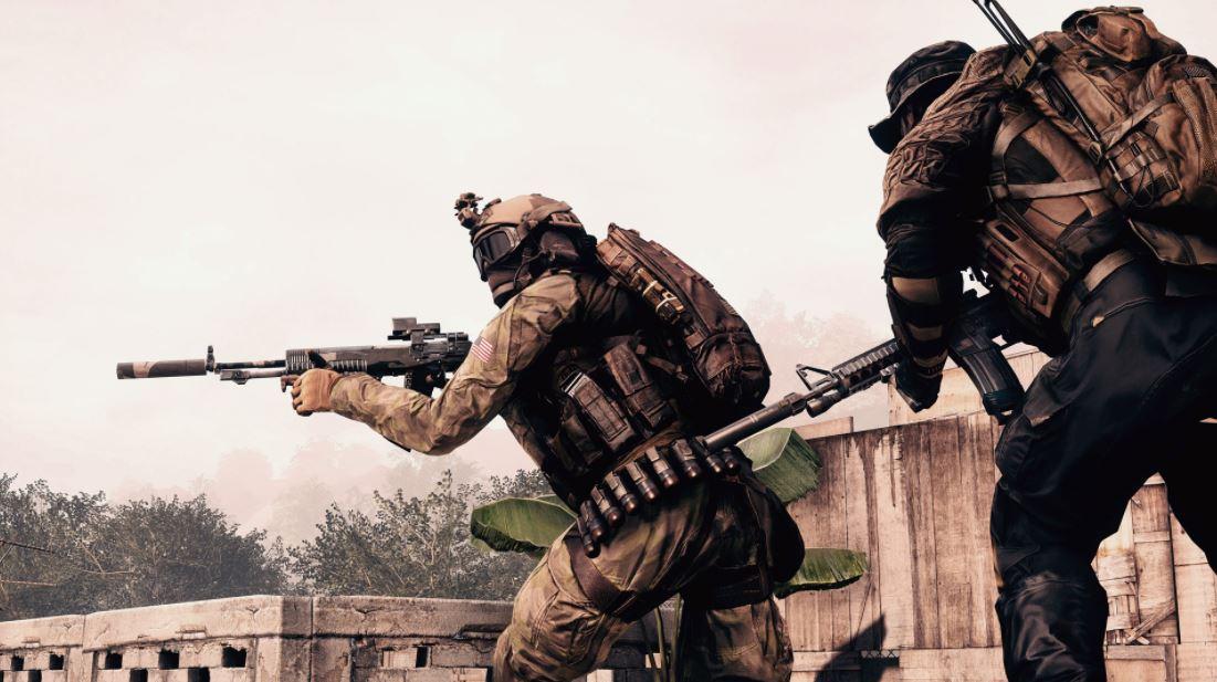 Battlefield-4-CulturaGeek-4