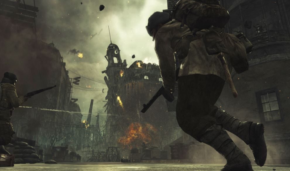 Call-of-Duty-World-War-2-CulturaGeek-1