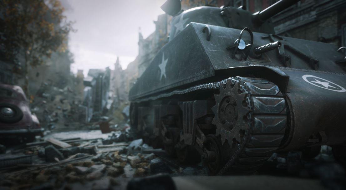 Call-of-Duty-World-War-2-CulturaGeek-2